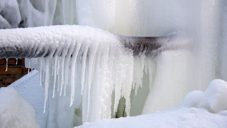 Frozenpipes_960x540