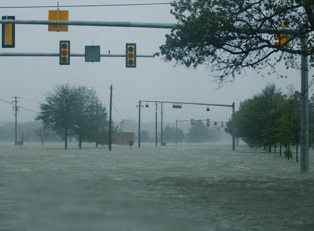 Flood_Insurance_1000x734